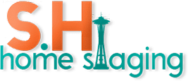 Homestaging-S.H Home Staging